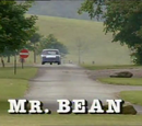 Mr. Bean (episode)