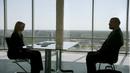 1x10 - Representative Brody.png