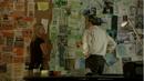 1x11 - The Vest.png