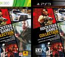 Rockstar Games Collection Edition 1