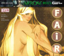 Fairest Vol 1 8