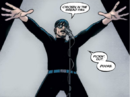 Bernard the Poet (Earth-616) from X-Men- First Class Special Vol 1 1.png