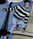Brad Bentley (Earth-616) from X-Statixx Vol 1 13.png