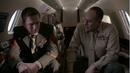 1x01 - Pilot 5.png