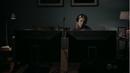 1x01 - Pilot 11.png