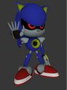 Sonic Generations Metal Sonic Model 02.png