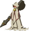 Platinum the Trinity (Sprite, Coated).png