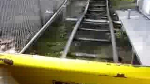 Little Dipper (Quassy Amusement Park)