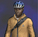 Jim Bike Messenger.png