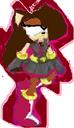 Dark Rebecca The Hedgehog.png