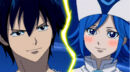 Gray and Juvia.JPG