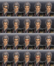 DW7E Male Accessories - Slot 1.png