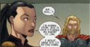 Sif and Thor.png