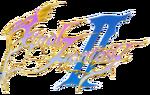 FFII-Japanese-Logo
