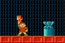 Guante de Poder conseguido por Link.png
