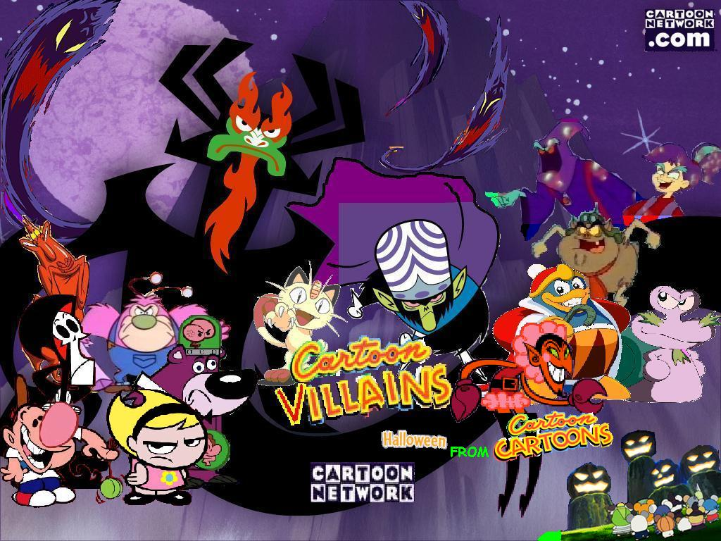 Doug Funnie 109320860 besides Number 50 additionally Patrick moreover Cartoons Classic Vs CGI Remake 466236349 moreover Cartoon Villains from Cartoon  work. on old classic tv cartoons