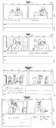 Storyboardofexit9bnotjoke