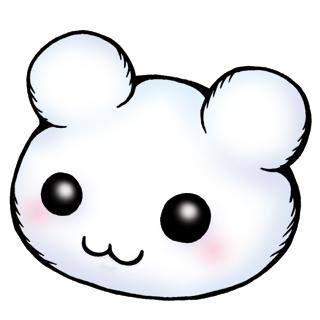 Ficha de Misaki YukimiBotamon