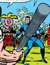 Titanium Bat from Fantastic Four Vol 1 54 001.png