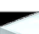 Industrial Craft 2 The Tekkit Classic Wiki