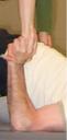 Hand in Hand (Ellbogen auf Boden) zwo.png