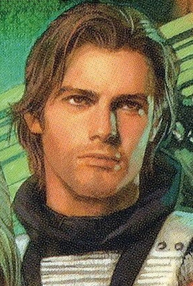 http://img1.wikia.nocookie.net/__cb20121028160510/ru.starwars/images/f/f7/Japanese_joinerKing-Jacen_Solo.jpg