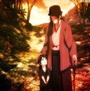 Miwa and Kuroh.jpg