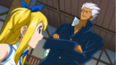 Elfman appears.png