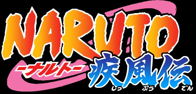 [HILO DE CONVERSACIÓN]  AMV's, Openings and Endings showcase 640px-Naruto_Shippuden_Logo