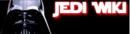 Jedi wiki icon logo.png