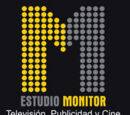 Television production companies of Peru