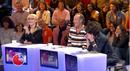 Jury 5 octobre-Diamant-Lecoq-Mergault.png