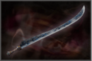 Ancients Sword (DW4).png