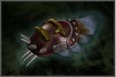 Beast Gauntlet (DW4).png