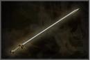 Broad Sword.png