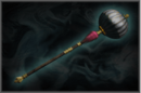 Great Mace (DW4).png