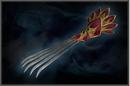 Peacock Talon (DW4).png