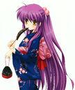 Kanata Kimono.jpg