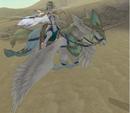 FE10 Seraph Knight (Sigrun).png