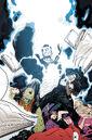 Justice League Dark Annual Vol 1 1 Textless.jpg