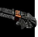 Aks-74u-suppressed.png