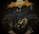 Grander Ghost