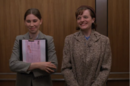 The rejected peggy joyce elevator.png