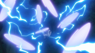 • Ficha Poppy • 320px-Lightning_Rat_Tremor