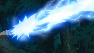 [Database] Raiton 320px-Electric_Attack