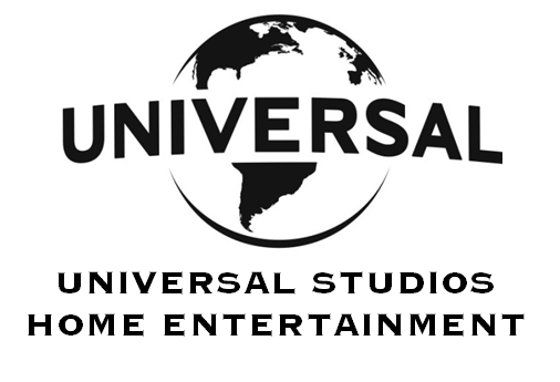 Image Universal Studios Home Entertainment 2012 Logopng Logopedia