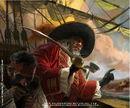 Salladhor Saan by Nacho Molina, Fantasy Flight Games©.jpg