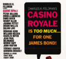 Casino Royale (1967 film)