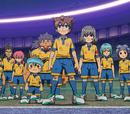 Team (GO)