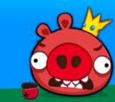 Angry Piggies pt 1